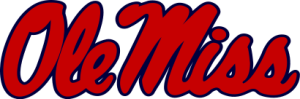 Ole_Miss_rebels_Logo