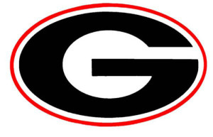 georgia-bulldogs-record-sec-62108