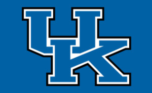 kentucky_wildcats-logo-520x320