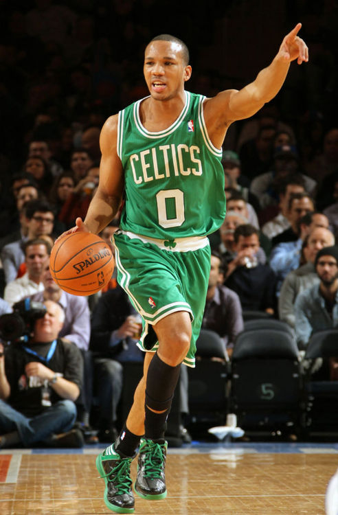 Avery Bradley Wallpaper Images Pictures Becuo