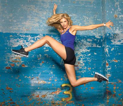 Erin-Andrews-Crossfit-1-Jump-Spread-