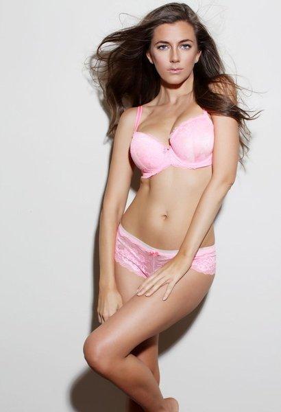kim dejesus bikini