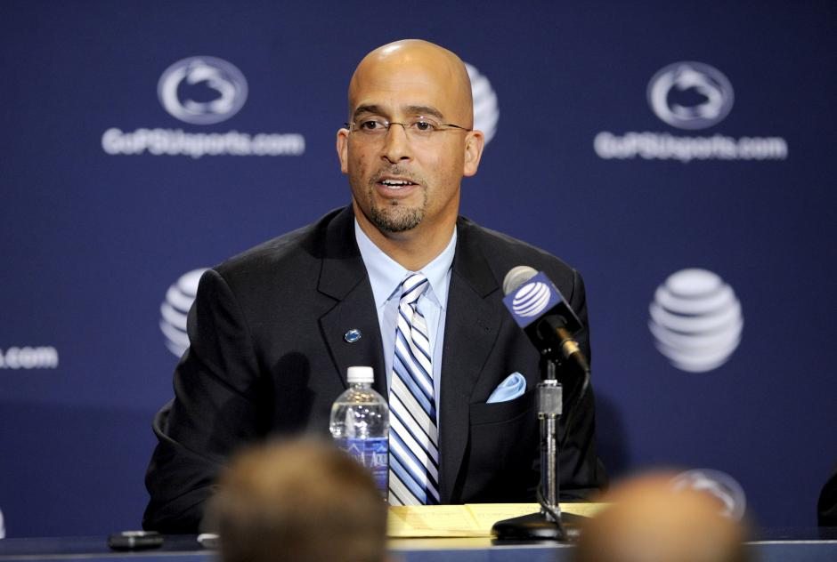 JamesFranklinPSU