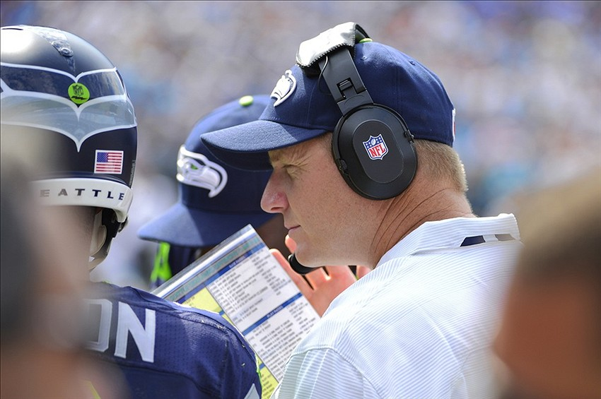 Bevell
