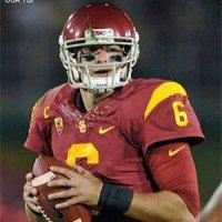 200x200xUSC-football-Cody-Kessler-20140927-200x200.jpg.pagespeed.ic.8u3XI8oe4F