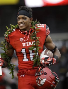 Arizona-Utah-Football-13