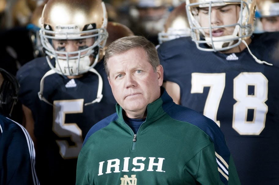 BrianKelly