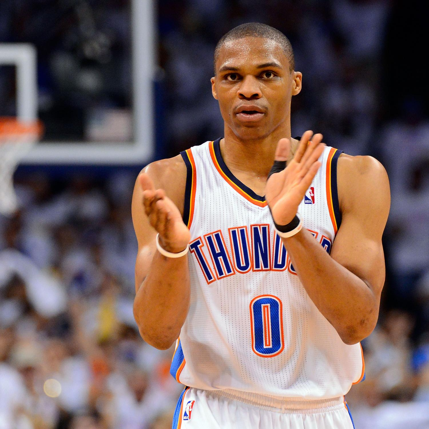 hi-res-145833607-russell-westbrook-of-the-oklahoma-city-thunder-reacts_crop_exact