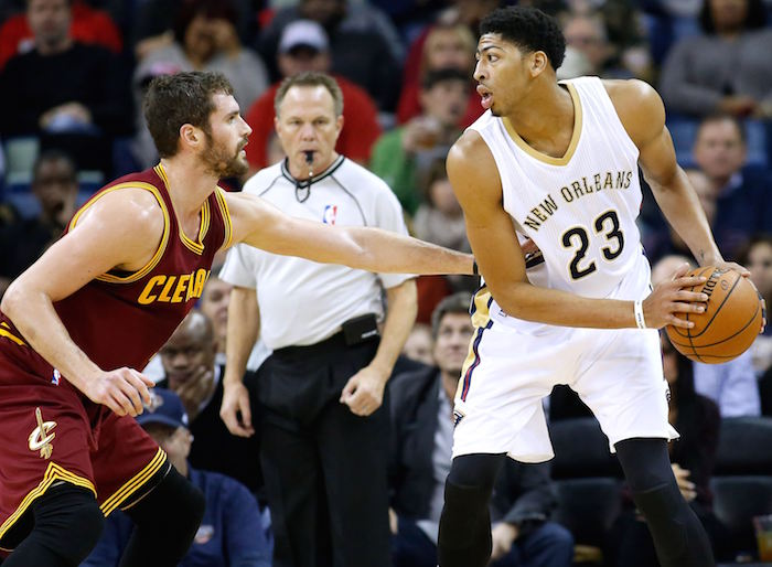 Cavaliers-Pelicans-Basketball-3