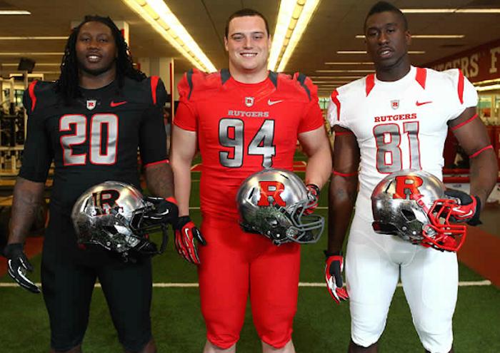 New-Rutgers-Uniforms-1