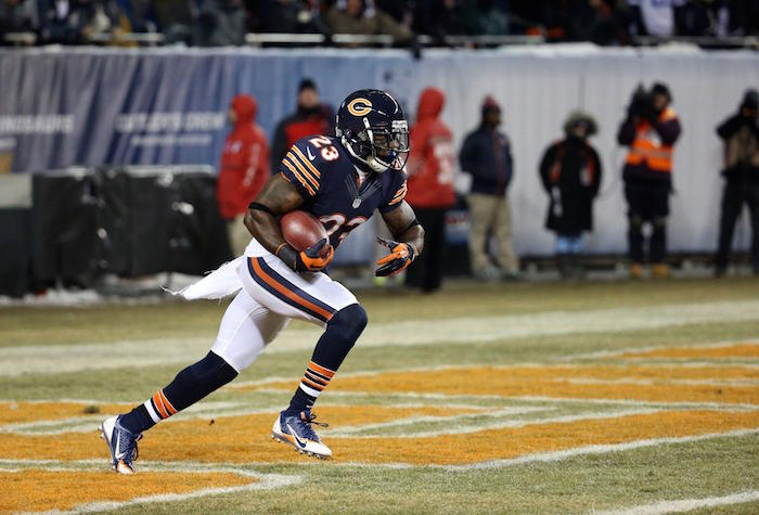 ct-special-teams-future-bears-spt-0105-2014010-001