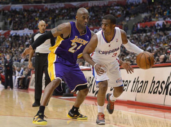 Chris-Paul-Kobe-Bryant-Los-Angeles-Lakers-bcTKCuqhWb1x